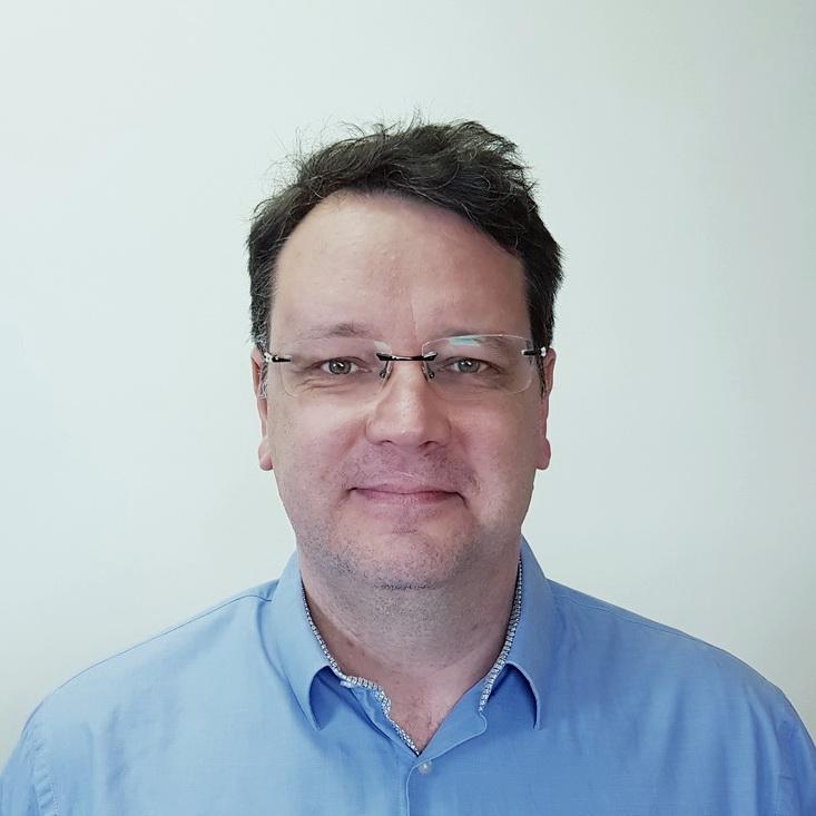 Lettner Gábor