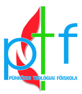 Official PTF logo
