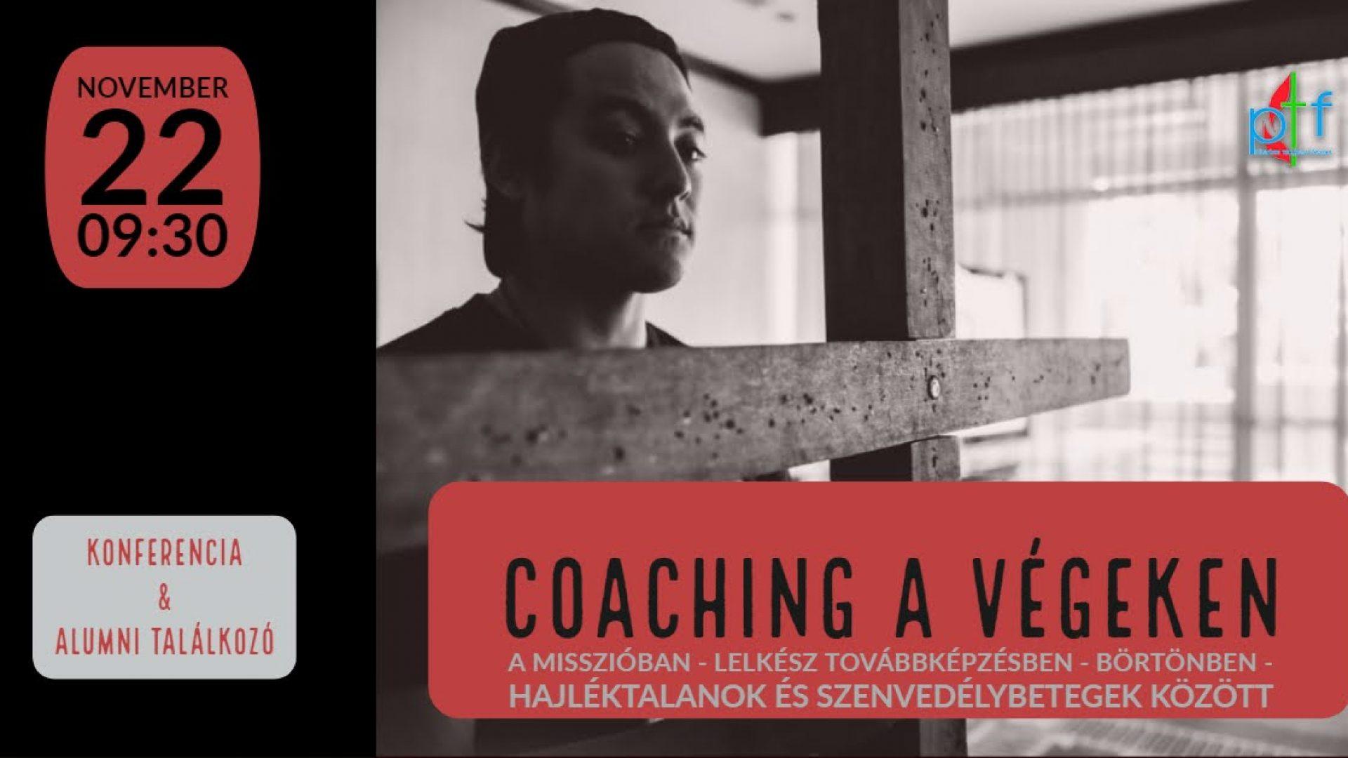 Hirdetes Coaching (2)